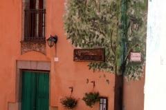 Sardegna_17set2019_4892c_SantuLussurgiu-rid