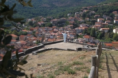 Sardegna_17set2019_4901c_SantuLussurgiu-rid