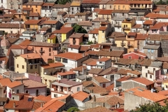 Sardegna_17set2019_SantuLussurgiu_FotoSusi-rid