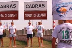 Sardegna_15set2019_4612-4613c2_CarloSusiGiganti-rid