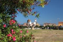 Sardegna_28set2019_6003c_Cabras-rid