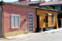 Sardegna_28set2019_6007c_Cabras-rid