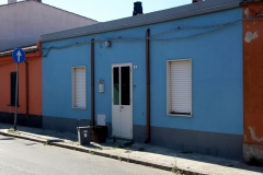 Sardegna_28set2019_6008c_Cabras-rid