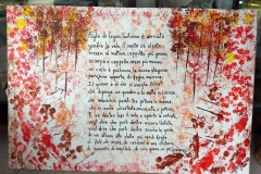 Sardegna_17set2019_2373c_PoesiaPintadera-rid