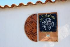 Sardegna_29set2019_6100c_SaPintadera_logo_rid-rid