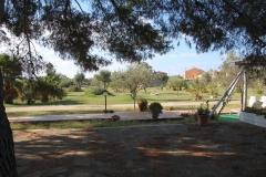 Sardegna_30set2019_6104c_SaPintadera-rid