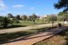 Sardegna_30set2019_6105c_SaPintadera-rid