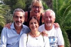 Sardegna_SaPintadera_PeppeSusannaAnnaCarlo