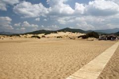 Sardegna_20set2019_5194c_Piscinas-rid