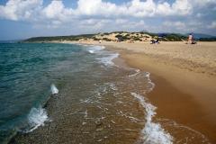 Sardegna_20set2019_5200c_Piscinas-rid
