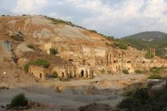 Sardegna_20set2019_5218c_MinieraMontevecchio-rid