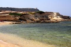 Sardegna_19set2019_5055c_SaMesaLonga-rid