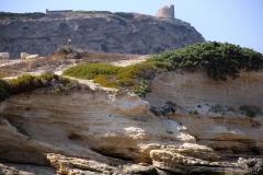 Sardegna_19set2019_5056c_SaMesaLonga-rid