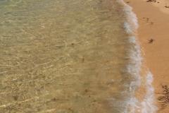 Sardegna_19set2019_5059c_SaMesaLonga-rid