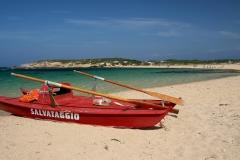 Sardegna_19set2019_5068c_SaMesaLonga-rid