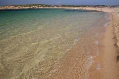 Sardegna_19set2019_5072c_SaMesaLonga-rid