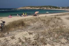 Sardegna_19set2019_5077c_SaMesaLonga-rid