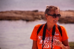 Sardegna_13set2019_4531c_Susanna_Ceppions-rid