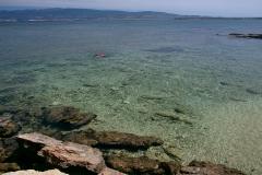 Sardegna_13set2019_4533c_SuPallosu-rid