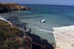 Sardegna_13set2019_4509c_SArenaScoada-LodiAlleTorri-rid