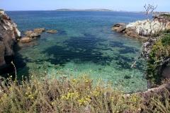 Sardegna_13set2019_4514c_SArenaScoada-LodiAlleTorri-rid