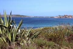 Sardegna_13set2019_4518c_PutzuIdu-rid