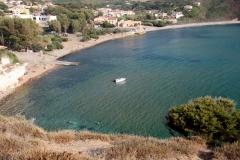 Sardegna_19set2019_5088c_SCaterinaPittinuri-rid
