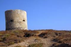 Sardegna_19set2019_5092c_SCaterinaPittinuri-rid
