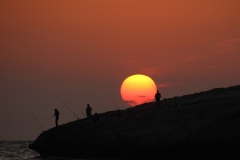 Sardegna_19set2019_5154c__SCaterinaPittinuri_tramonto-rid_SCaterinaPittinuri-rid