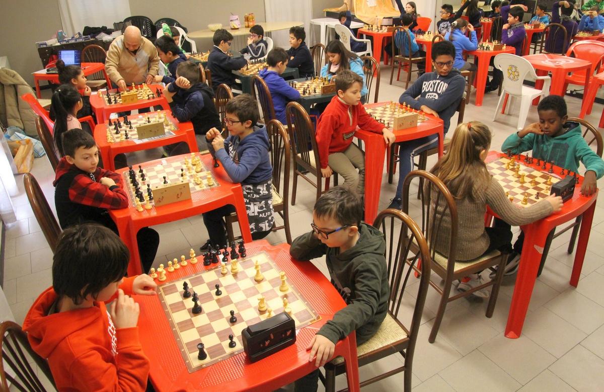 14dic2019_MatematicaScacchi_7123c-rid