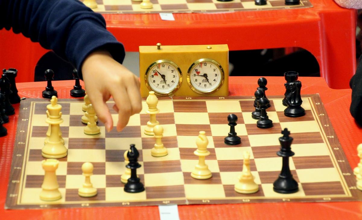 14dic2019_MatematicaScacchi_7129c-rid