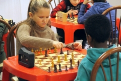 14dic2019_MatematicaScacchi_7118c-rid