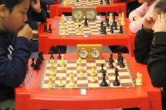 14dic2019_MatematicaScacchi_7125c-rid