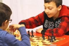 14dic2019_MatematicaScacchi_7131c-rid