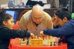 14dic2019_MatematicaScacchi_7133c-rid