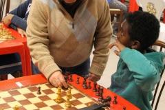 14dic2019_MatematicaScacchi_7134c-rid