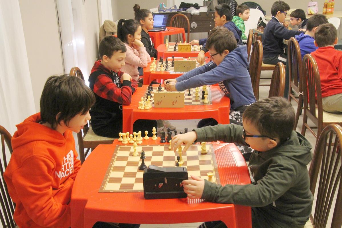 14dic2019_MatematicaScacchi_7136c-rid