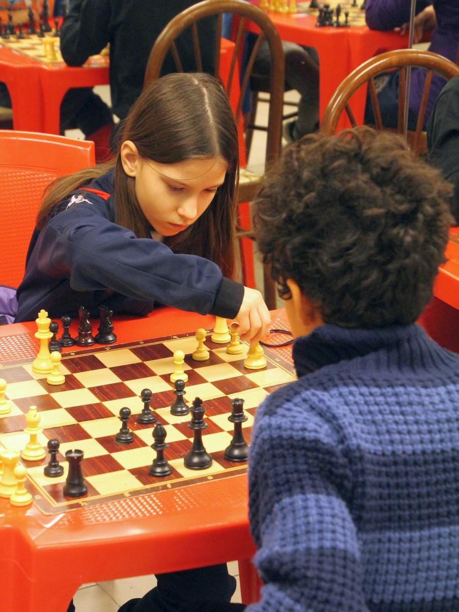 14dic2019_MatematicaScacchi_7151c-rid
