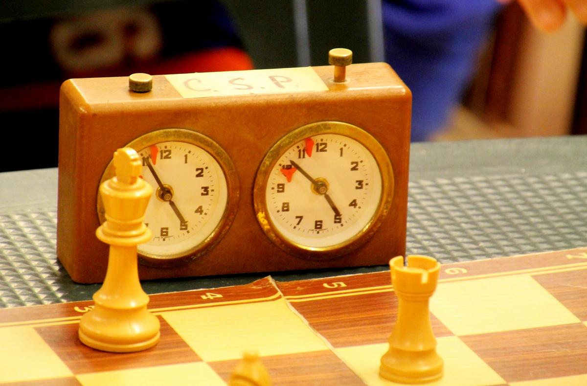 14dic2019_MatematicaScacchi_7157c-rid