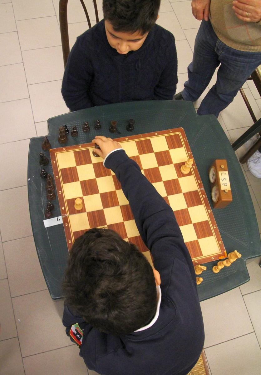 14dic2019_MatematicaScacchi_7173c-rid