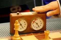 14dic2019_MatematicaScacchi_7159c-rid