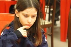 14dic2019_MatematicaScacchi_7150c-rid