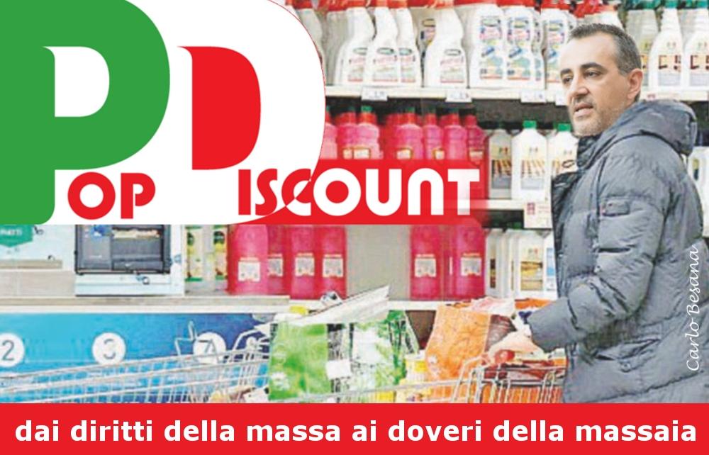 RegazzoniMassaia