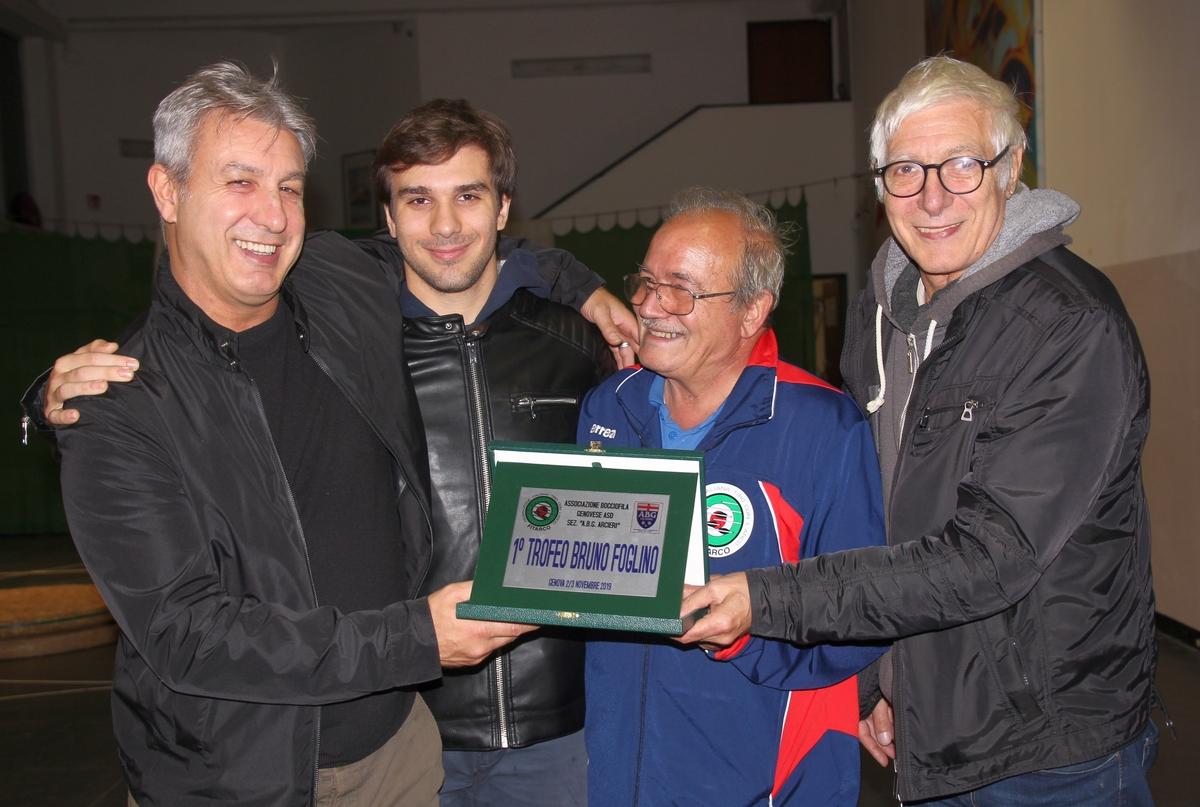 2-3nov2019_TrofeoFoglinoTiroArco_6855c_premiazioni-rid