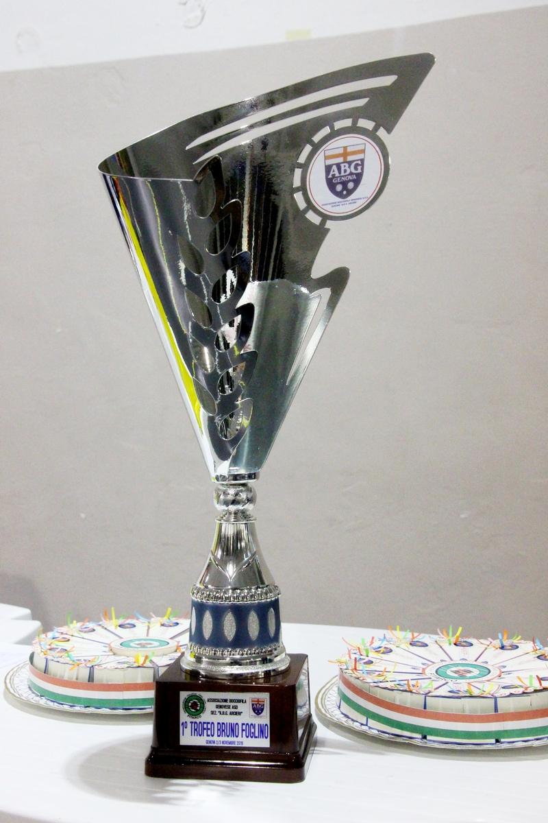 2-3nov2019_TrofeoFoglinoTiroArco_6761c_premiazioni-rid