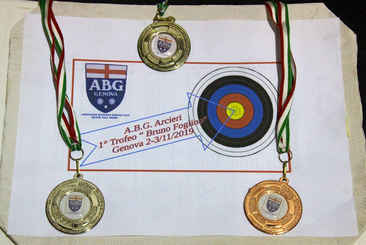 2-3nov2019_TrofeoFoglinoTiroArco_6768c_premiazioni-rid