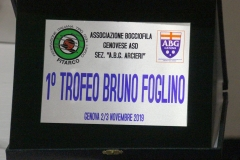 2-3nov2019_TrofeoFoglinoTiroArco_6765c_premiazioni-rid