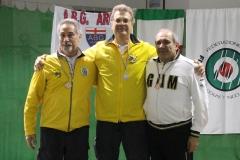 2-3nov2019_TrofeoFoglinoTiroArco_6784c_premiazioni-rid