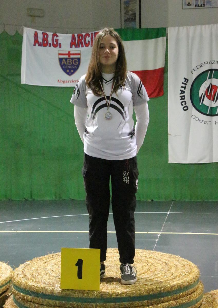 2-3nov2019_TrofeoFoglinoTiroArco_6792c_premiazioni-rid