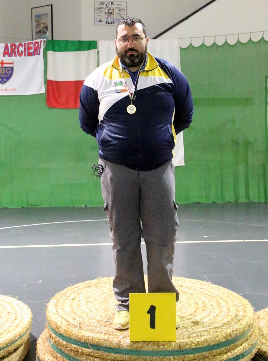 2-3nov2019_TrofeoFoglinoTiroArco_6805c_premiazioni-rid